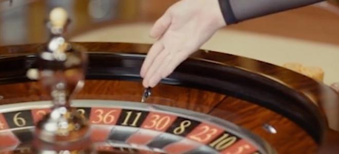 Roulette spelen voor slechts 10 cent per draai